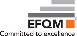 EFQM Committed to Excellence